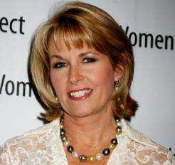 Diana Williams Bio, Age, Net Worth, Husband, Son, Career