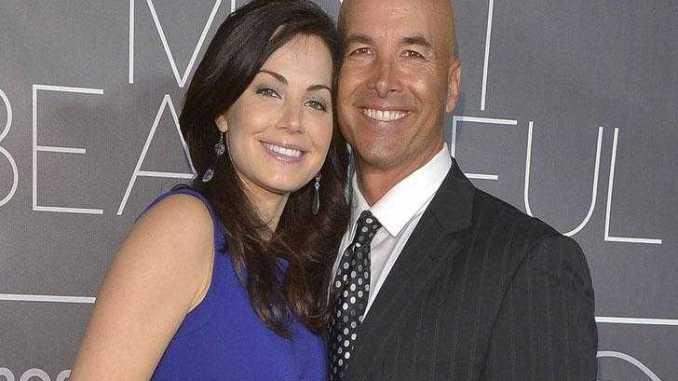 David Palffy Married, Wife, Children, Net Worth, Facts, Wiki-Bio