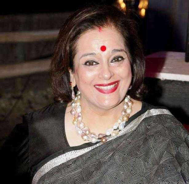 Poonam Sinha pic