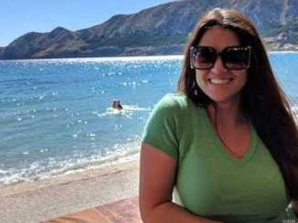 Anndi McAfee Net Worth, Salary, Earnings, Married, Husband, Age, Height, Wiki-Bio
