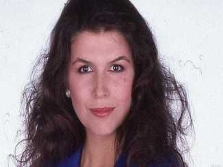 Finola Hughes Married, Husband, Children, Net Worth, Facts, Wiki-Bio