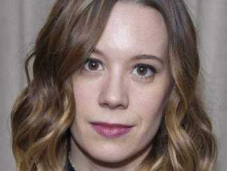What Is Chloe Pirrie's Age? Know About Her Wiki-Bio, Age, Height, Body Measurements, Quick Facts, Boyfriend, Dating, Relationship