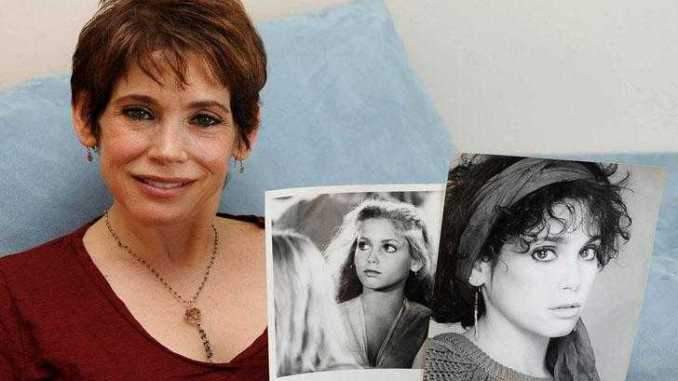 What Is Stacey Nelkin's Age? Know About Her Bio, Wiki, Height, Net Worth, Married, Husband