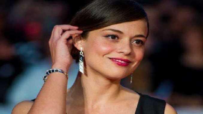 Valeria Bilello Dating, Boyfriend, Affairs, Net Worth, Facts, Wiki-Bio