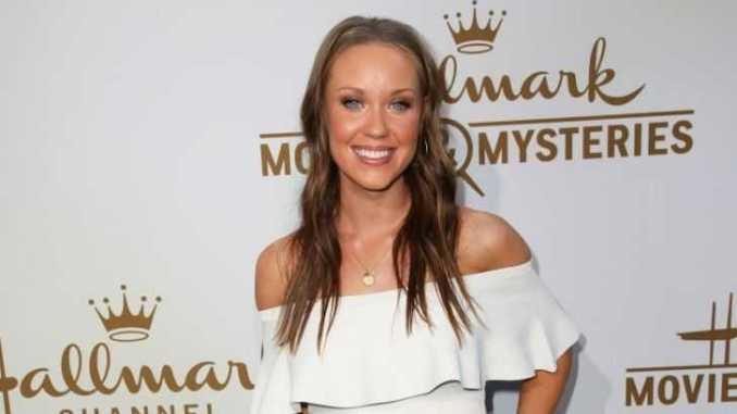Laci J Mailey Married, Husband, Net Worth, Earnings, Facts, Wiki-Bio