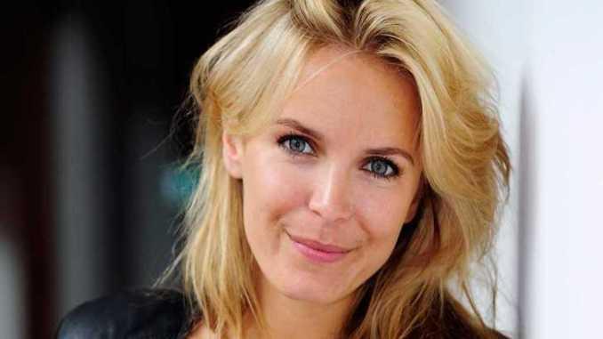 Hanna Verboom Dating Engaged Fiance Net Worth Facts Wiki Bio