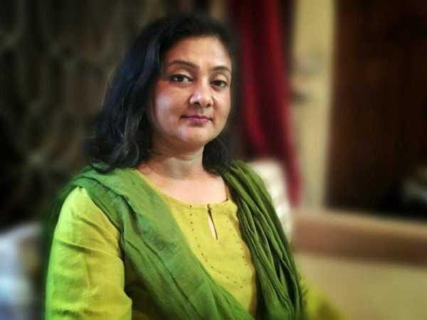 Shalini Yadav Photo
