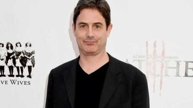 Zach Galligan holds a net worth of $500,000.