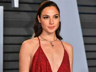 Gal Gadot Nude, Wonder Woman, Husband, Hot, Measurement
