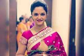 Radhika Dhopavkar