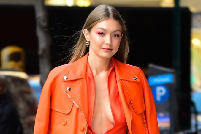 1630370790 13 Gigi Hadid Biography Net Worth Height Weight Age Size Mlodeling