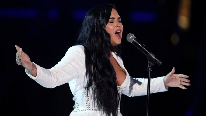 1630397228 945 Demi Lovato Age Biography Net Worth Height Weight Size Film