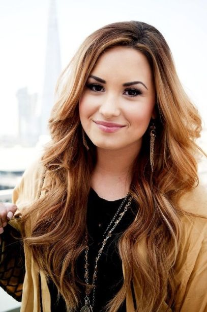 1630397230 704 Demi Lovato Age Biography Net Worth Height Weight Size Film