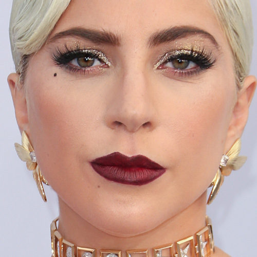 1630439536 926 Lady Gaga Biography Net Worth Height Weight Age Size Films