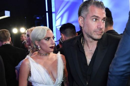 1630439537 591 Lady Gaga Biography Net Worth Height Weight Age Size Films