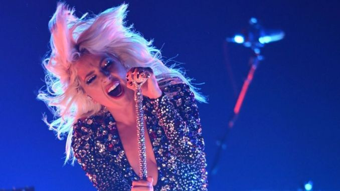 1630439541 81 Lady Gaga Biography Net Worth Height Weight Age Size Films