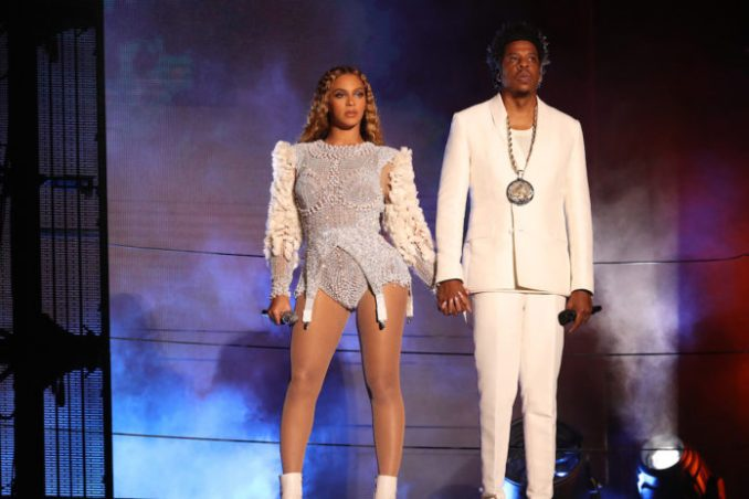 Beyonce height, weight, and body measurement