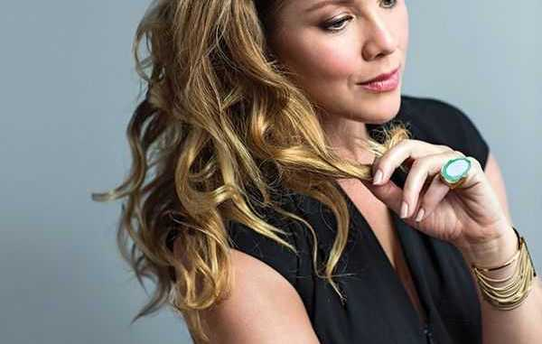 Sophie Trudeau Biography, Net Worth, Height, Weight, Age, Size