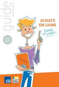 « Achats en ligne, suivez le guide… » : La Fevad et l'INC publient un guide pratique pour les consommateurs