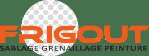 Frigout # Sablage Grenaillage Peinture 51