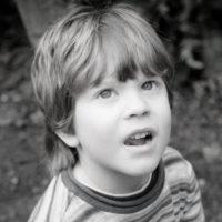kid photo 5