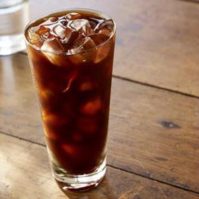 Starbucks 星巴克 》【DT車道門市限定】抗疫有你 車道有禮 黑咖啡買一送一【2021/5/28 止】