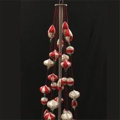 starbucks-ism-ornament-tree-display-2