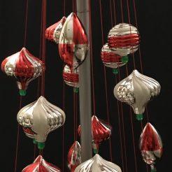 starbucks-ism-ornament-tree-display-3