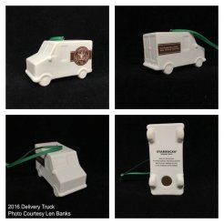 2016-delivery-truck-starbucks-ornament