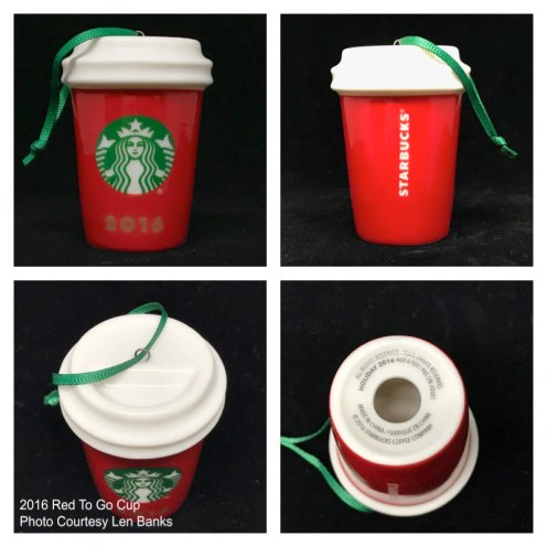 2016-red-to-go-cup-starbucks-ornament