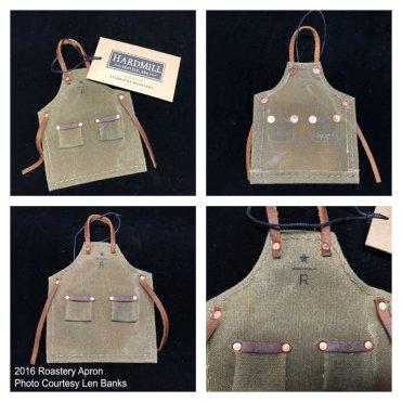 2016-roastery-apron-starbucks-ornament