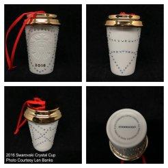 2016-swarovski-crystal-cup-starbucks-ornament