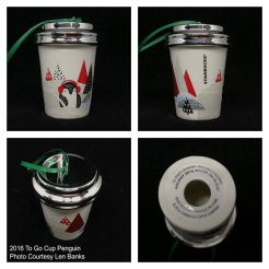 2016-to-go-cup-penguin-starbucks-ornament