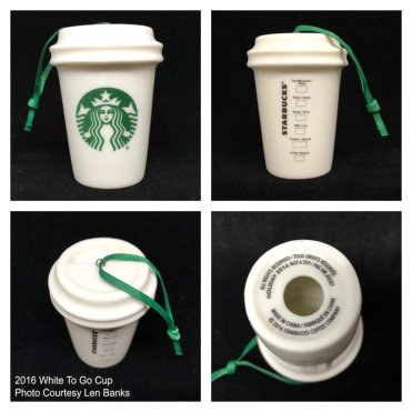 2016-white-to-go-cup-starbucks-ornament