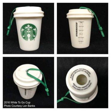 2016-white-to-go-cup-starbucks-ornament