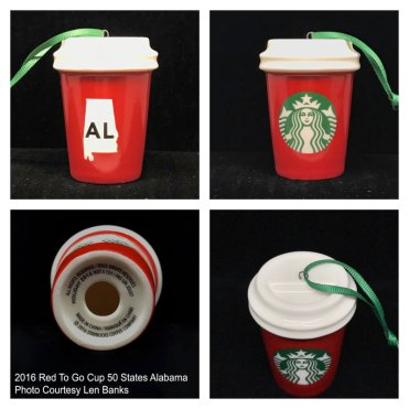 2016-red-to-go-cup-50-states-alabama-starbucks-ornament