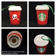 2016-red-to-go-cup-50-states-alaska-starbucks-ornament
