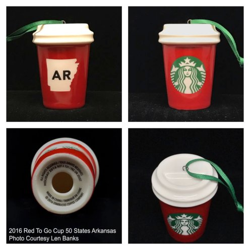 2016-red-to-go-cup-50-states-arkansas-starbucks-ornament