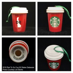 2016-red-to-go-cup-50-states-delaware-starbucks-ornament