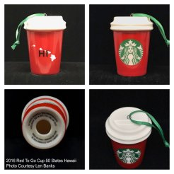 2016-red-to-go-cup-50-states-hawaii-starbucks-ornament