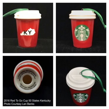 2016-red-to-go-cup-50-states-kentucky-starbucks-ornament