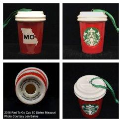 2016-red-to-go-cup-50-states-missouri-starbucks-ornament