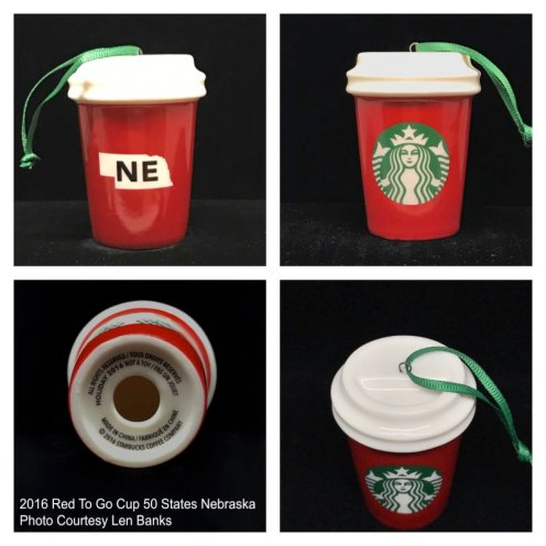 2016-red-to-go-cup-50-states-nebraska-starbucks-ornament
