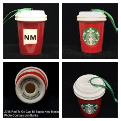 2016-red-to-go-cup-50-states-new-mexico-starbucks-ornament