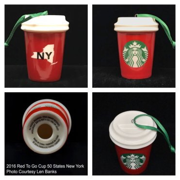 2016-red-to-go-cup-50-states-new-york-starbucks-ornament