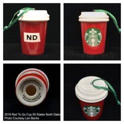 2016-red-to-go-cup-50-states-north-dakota-starbucks-ornament