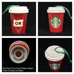 2016-red-to-go-cup-50-states-oregon-starbucks-ornament