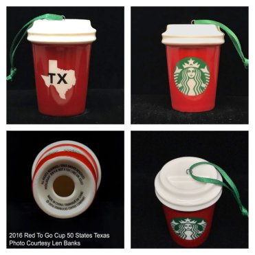 2016-red-to-go-cup-50-states-texas-starbucks-ornament
