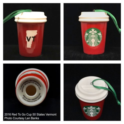 2016-red-to-go-cup-50-states-vermont-starbucks-ornament