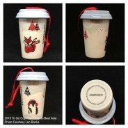 2016-to-go-cup-fox-penguin-bear-asia-starbucks-ornament